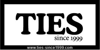 TIES-original-logo-ai.jpg