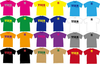 ties color.jpg